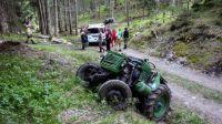 Traktorabsturz_Pettnau_Mai15_31