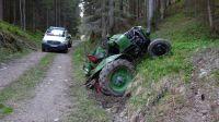 Traktorabsturz_Pettnau_Mai15_11