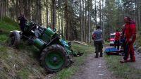 Traktorabsturz_Pettnau_Mai15_21