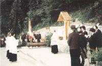 beerdigung3